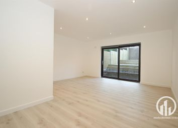Thumbnail 3 bed property to rent in Kings Garth Mews, London