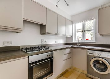 Thumbnail 2 bed end terrace house for sale in Highgate Walk, Forest Hill, London