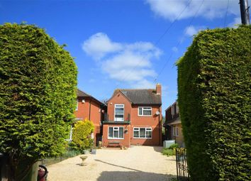 Thumbnail 4 bed property for sale in Hyde Lane, Cheltenham, Gloucestershire
