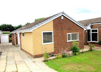 Thumbnail 3 bed bungalow for sale in Reigate, Chorley