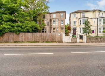 Thumbnail 2 bed flat for sale in 36-38 Tonbridge Road, Maidstone