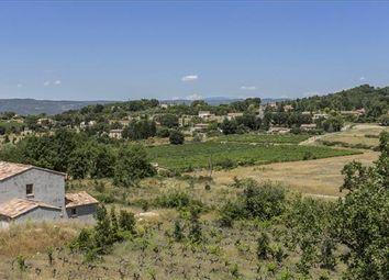 Thumbnail 5 bed property for sale in Lotissement Le Provençal, 84800 L'isle-Sur-La-Sorgue, France