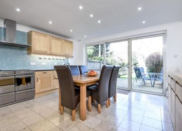 Thumbnail 4 bedroom town house for sale in Garden Court, Oaklands Road, Bromley