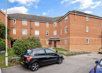 2 bed flat for sale in East Stour Way, Willesborough, Ashford, Kent TN24