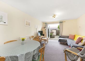 2 bed semi-detached house to rent in Downside Close, London SW19