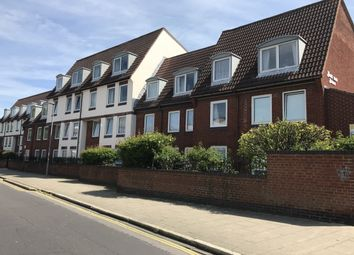 1 bed flat for sale in Green Road, Southsea, Hampshire PO5