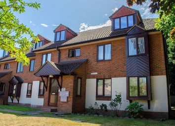 Thumbnail 2 bed flat to rent in Nelson Court, 17 Denmark Road, Carshalton