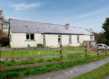 Thumbnail 5 bedroom detached house for sale in Millers Lane, Killinchy, Newtownards, County Down