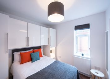 Thumbnail Room to rent in Wilson Road, Reading