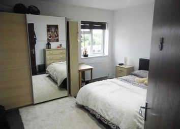 Thumbnail 1 bed flat to rent in Edwards Road, Sprowston, Norwich