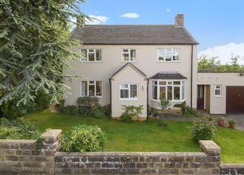 Thumbnail 3 bed detached house for sale in Tilsley Road, Chipping Norton
