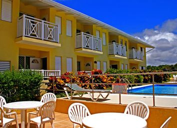 Thumbnail Hotel/guest house for sale in 24 Room Hotel For Sale Near Crane Beach, Barbados