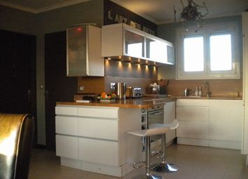 Thumbnail 4 bed apartment for sale in 78300, Poissy, Fr
