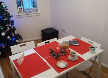 Thumbnail 1 bed flat to rent in Adelaide Lane, Bournemouth