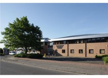 Thumbnail Office to let in Coatbridge Business Centre, Main Street, Coatbridge, Lanarkshire, Scotland