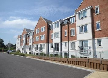 Thumbnail 1 bedroom property for sale in Abbotsmead Place, Caversham, Reading