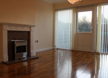 Thumbnail 2 bed bungalow to rent in Haslingden Road, Guide, Blackburn