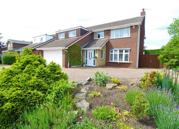 4 bed detached house for sale in Stapleton Road, Formby, Liverpool L37