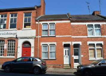 Thumbnail 3 bedroom terraced house to rent in Artizan Road, Abington, Northampton