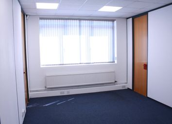 Thumbnail Office to let in A M C Business Centre, Cumberland Avenue, London