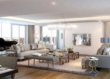 Thumbnail 1 bed flat for sale in Vista House, 2 New Broadway