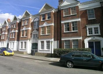 Thumbnail 2 bedroom flat to rent in Liberty Street, London