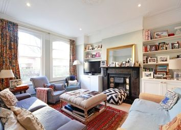 Thumbnail 2 bedroom flat to rent in 24 Prince Of Wales Drive, Battersea