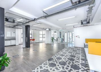 Thumbnail Office to let in Villiers Road, London