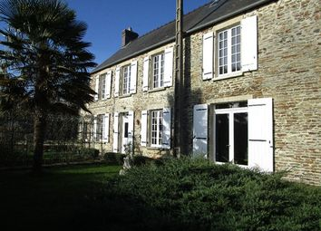 Thumbnail 8 bed property for sale in 14330, Le Molay-Littry, Fr