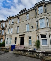2 bed flat to rent in Paisley, Mavisbank Terrace, - Unfurnished PA1