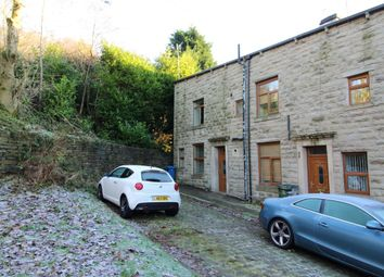 Thumbnail 2 bed terraced house to rent in Lench Street, Rossendale