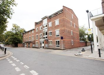 Thumbnail 1 bed flat for sale in Church Road, London