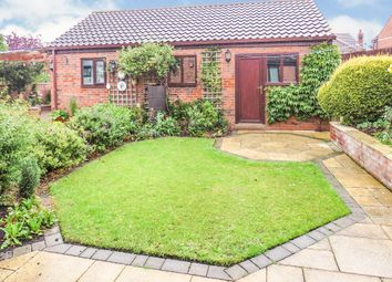 3 bed semi-detached house for sale in Church Street, Sutton-On-Hull, Hull HU7