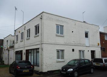 Thumbnail Block of flats for sale in Lansdown Crescent Lane, Cheltenham