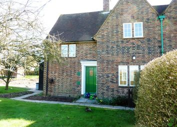 Thumbnail 3 bed semi-detached house to rent in Brewer Street, Bletchingley, Redhill, Surrey