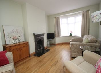 Thumbnail 3 bed property to rent in Staverton Road, Hornchurch