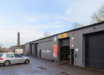 Thumbnail Light industrial to let in Linthwaite Business Centre, Unit 3, Manchester Road, Linthwaite, Huddersfield