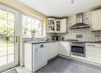 4 bed semi-detached house for sale in Ullswater Crescent, London SW15