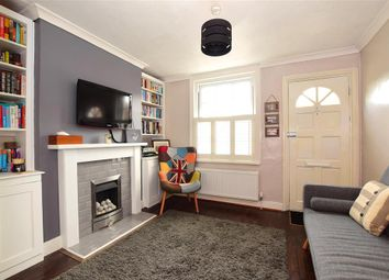 Thumbnail 3 bed terraced house for sale in Spital Road, Lewes, East Sussex