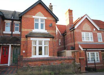 Thumbnail 3 bedroom semi-detached house to rent in Moores Road, Dorking, Surrey