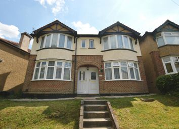 Thumbnail 2 bed maisonette for sale in North Western Avenue, Watford