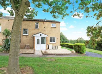 Thumbnail 2 bed property for sale in 188 Boulton Grange, Randlay, Telford