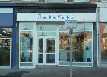 Thumbnail Retail premises to let in The Broadway, Tolworth