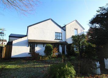 3 bed property for sale in Grimshaw Lane, Ormskirk L39