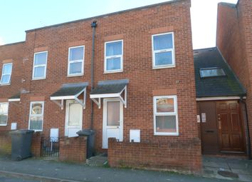 Thumbnail 1 bedroom flat to rent in High Street, Tredworth, Gloucester