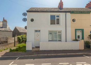 Thumbnail 3 bed end terrace house for sale in Primrose Street, Bangor, County Down