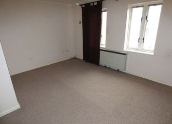 1 bed flat for sale in The Chestnuts, Southgate Street, Gloucester GL1