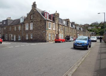 Thumbnail 2 bed flat to rent in 14-1 Earl Street, Hawick