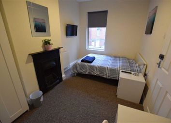 Thumbnail 1 bed terraced house to rent in Durham Street, Barrow In Furness, Cumbria