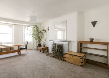 Thumbnail 3 bed maisonette to rent in Chesham Place, Brighton, East Sussex